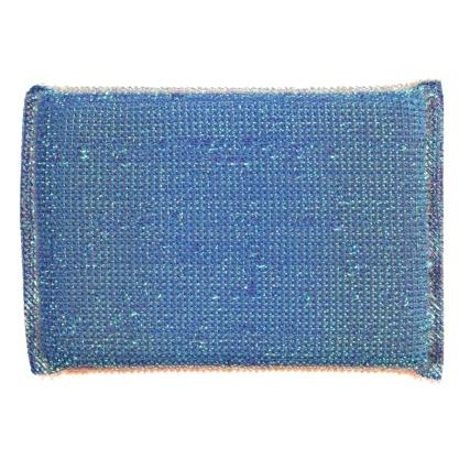 343354-pure-gleam-10pk-sparkle-sponge-scourer-blue-3