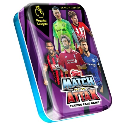 343369-match-attax-2