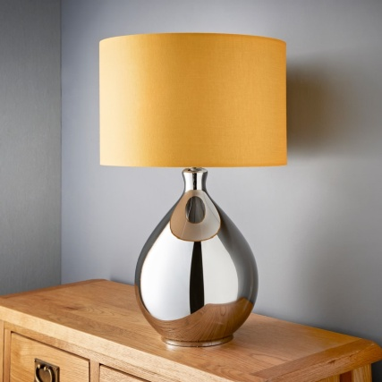 343424-bella-ochre-table-lamp