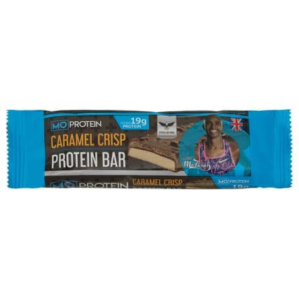 343431-mo-protein-caramel-crisp-bar
