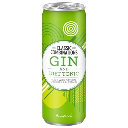 345453-classic-combo-gin-and-diet-tonic-250ml