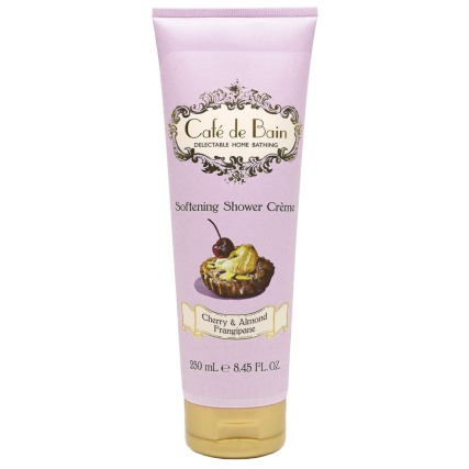 343492-cafe-de-bain-shower-creme-cherry-and-almond-250ml-purple