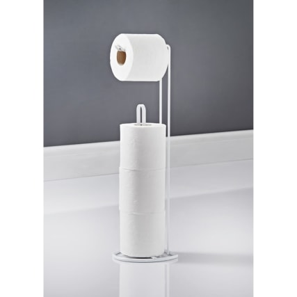 343501-addis-2-in-1-roll-holder