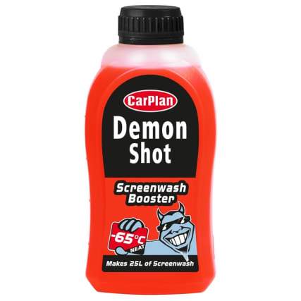 343528-carplan-demon-shot