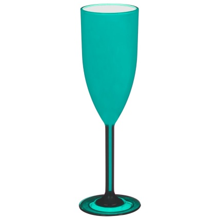 343564-alfresco-prosecco-glass-aqua