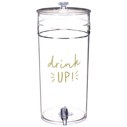 343570-5l-drinks-dispenser-drink-up
