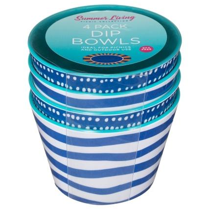 343573-dipping-bowls-4pk-3