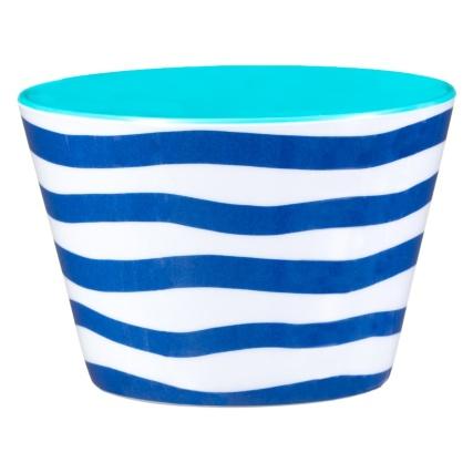 343573-dipping-bowls-4pk-blue-2