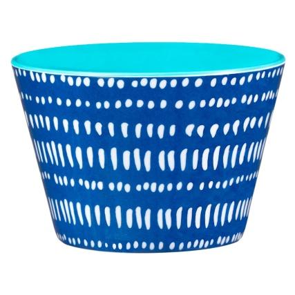 343573-dipping-bowls-4pk-blue-3