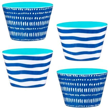 343573-dipping-bowls-4pk-blue