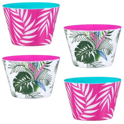 343573-dipping-bowls-4pk-leaves