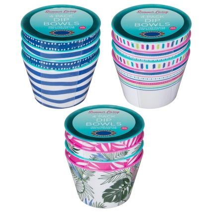 343573-dipping-bowls-4pk