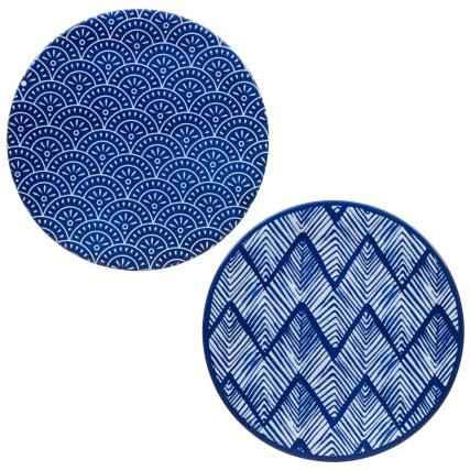 343577-picnic-plate-main
