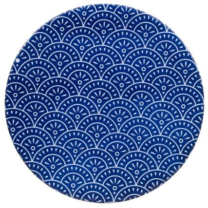 343577-picnic-plate-printed