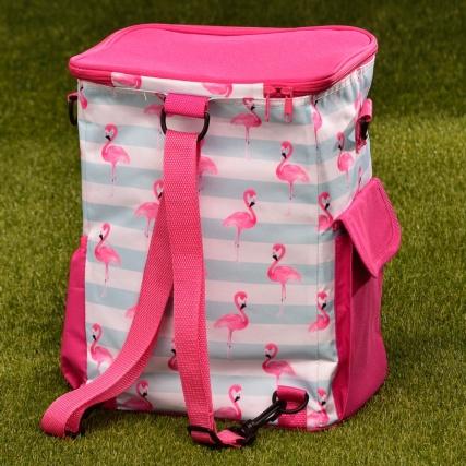 343580-backpack-cool-bag-4