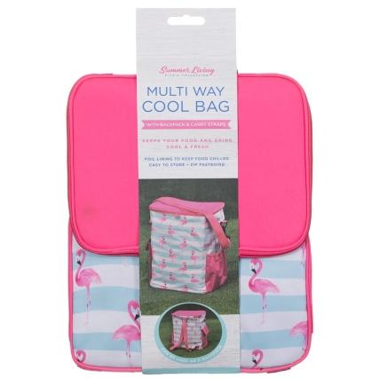 343580-multi-way-cool-bag-2