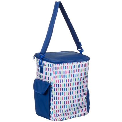 343580-multi-way-cool-bag-21