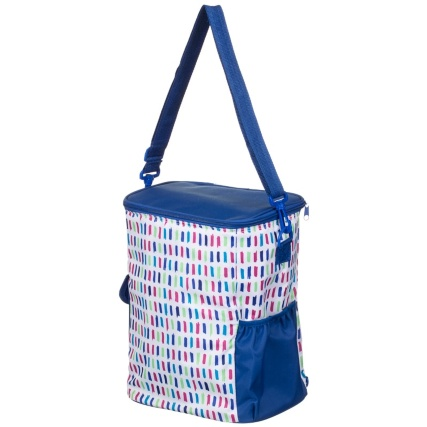 343580-multi-way-cool-bag-3