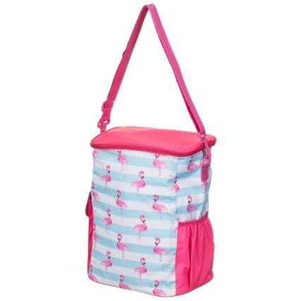 343580-multi-way-cool-bag-4
