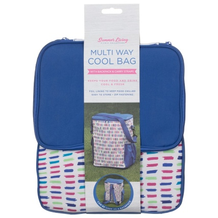 343580-multi-way-cool-bag