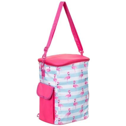 343580-multi-way-cool-bag1