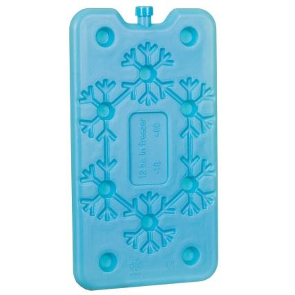 343581-freezer-blocls-light-blue
