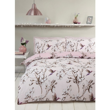 343602-343603-hummingbird-blush-duvet-set
