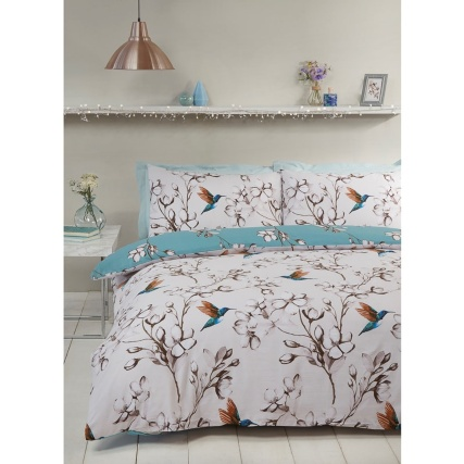 343602-343603-hummingbird-teal-duvet-set