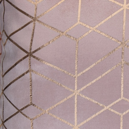 343605-lexi-geo-metallic-cushion-blush-2