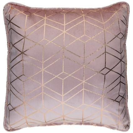 343605-lexi-geo-metallic-cushion-blush