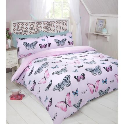 343611-343612-butterfly-duvet-set-purple