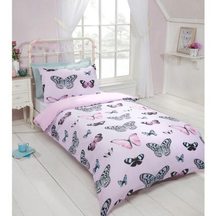 343613-butterfly-duvet-set-purple
