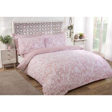 343616-343617-paisley-blush-twin-pack-duvet-set-2