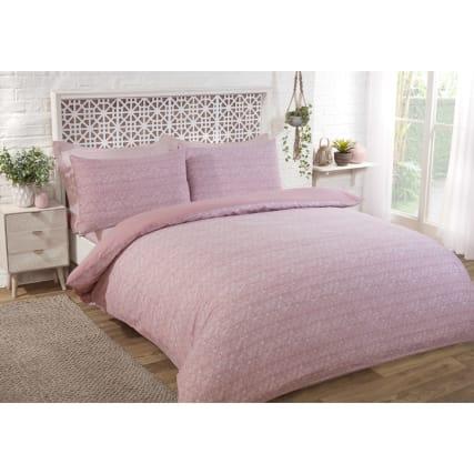 343616-343617-paisley-blush-twin-pack-duvet-set