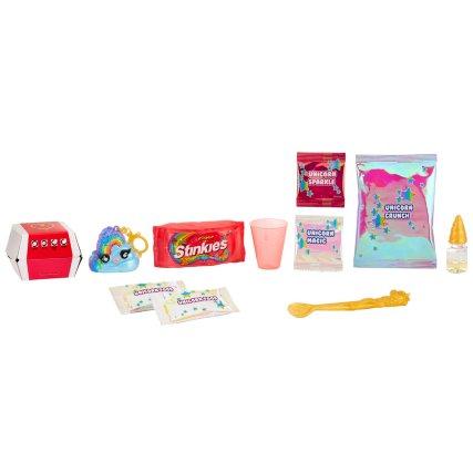 343652-poopsie-slime-pack-surprise-4.jpg