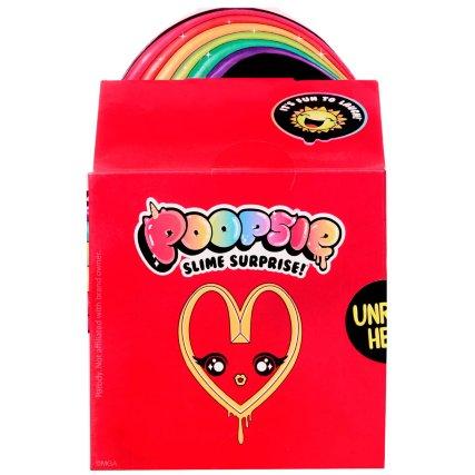343652-poopsie-slime-pack-surprise-5.jpg
