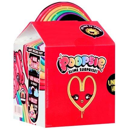 343652-poopsie-slime-pack-surprise-6.jpg