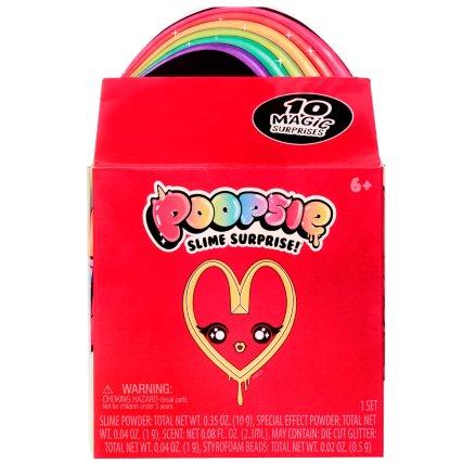 343652-poopsie-slime-pack-surprise-7.jpg