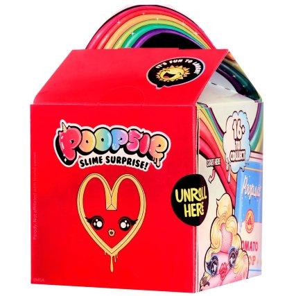 343652-poopsie-slime-pack-surprise-8.jpg