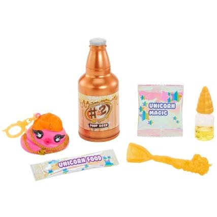 343652-poopsie-slime-surprise-poop-pack-series-1_2a-4