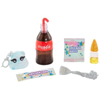 343652-poopsie-slime-surprise-poop-pack-series-1_2a-5