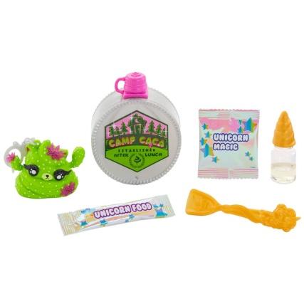 343652-poopsie-slime-surprise-poop-pack-series-1_2a-6