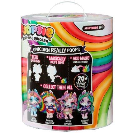 343658-poopsie-unicorn-surprise-2.jpg
