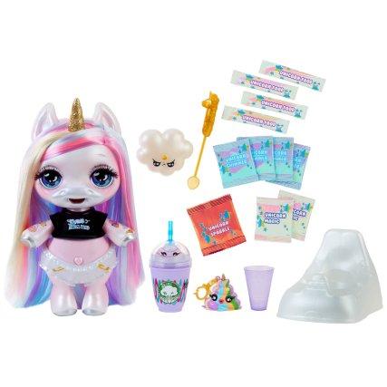 343658-poopsie-unicorn-surprise-3.jpg