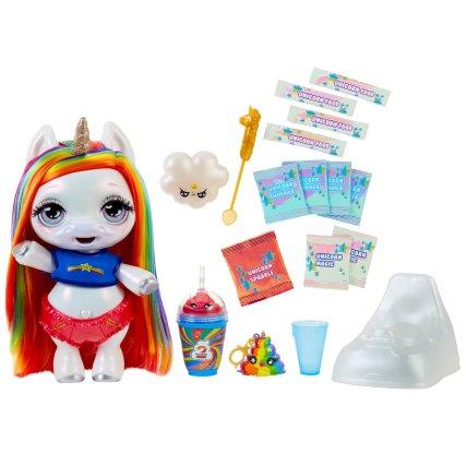 343658-poopsie-unicorn-surprise-4.jpg