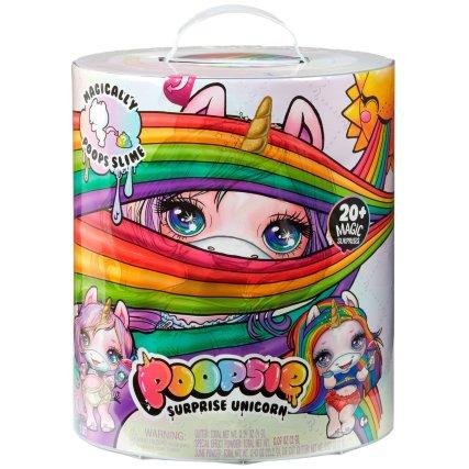 343658-poopsie-unicorn-surprise.jpg