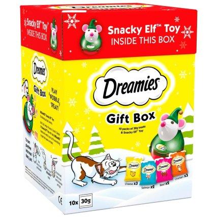 343751-dreamies-gift-box-christmas-cat-treats-10x30g-and-toy.jpg