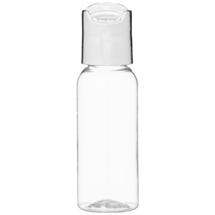 343757-12pc-travel-bottle-set-7