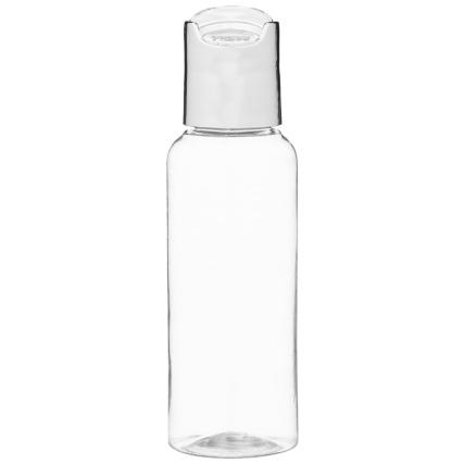 343757-12pc-travel-bottle-set-8