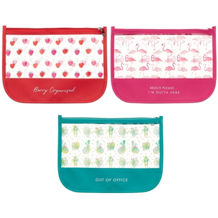 343758-travel-pouch-group